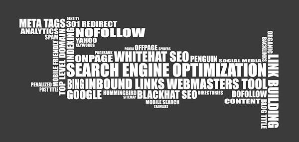 Optimiser son site : l'optimisation des pages demande un savoir faire et des compétences en référencement naturel